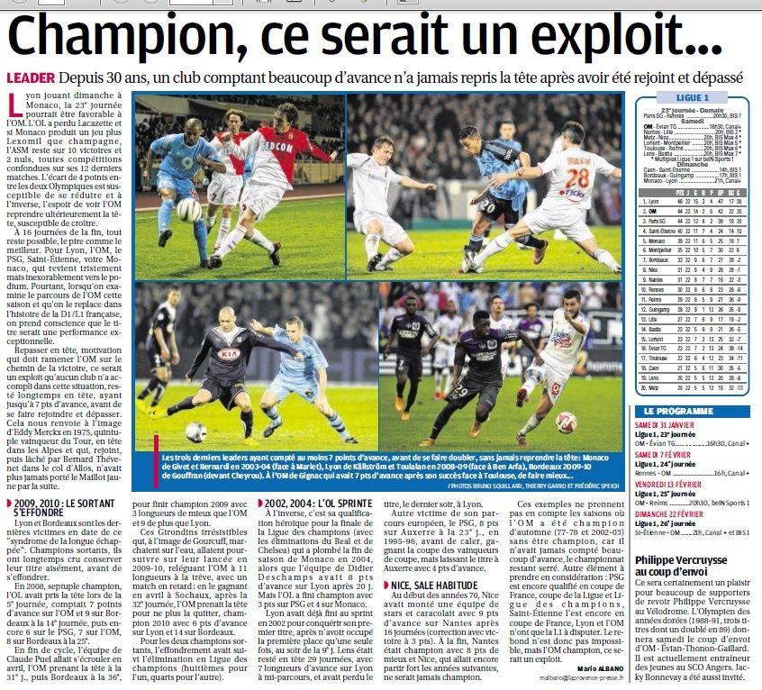 """LA CAVERNE DES TROPHEES DE L""""OM - Page 27 8a25"""