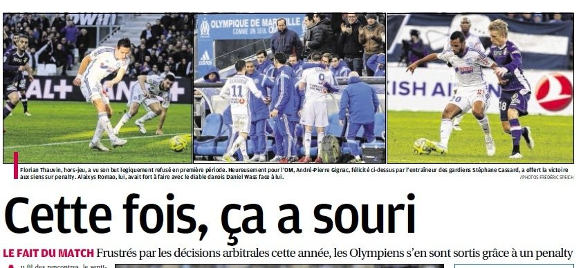 HOMMAGE OLYMPIEN - Page 29 8a28