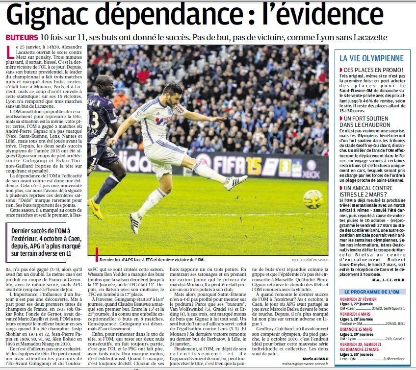 """L""""AUTRE DD CELUI LA ......MARTEGAL ANDRE PIERRE GIGNAC - Page 40 8a41"""