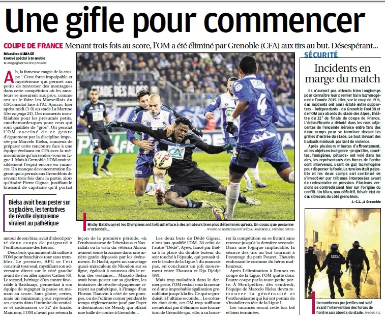 GRENOBLE FOOT 38 // CFA GROUPE SUD EST C  - Page 33 8a_bmp10
