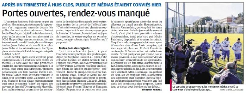 """CENTRE D """"ENTRAINEMENT ROBERT LOUIS DREYFUS ;;LA COMMANDERIE  - Page 16 8a_bmp17"""