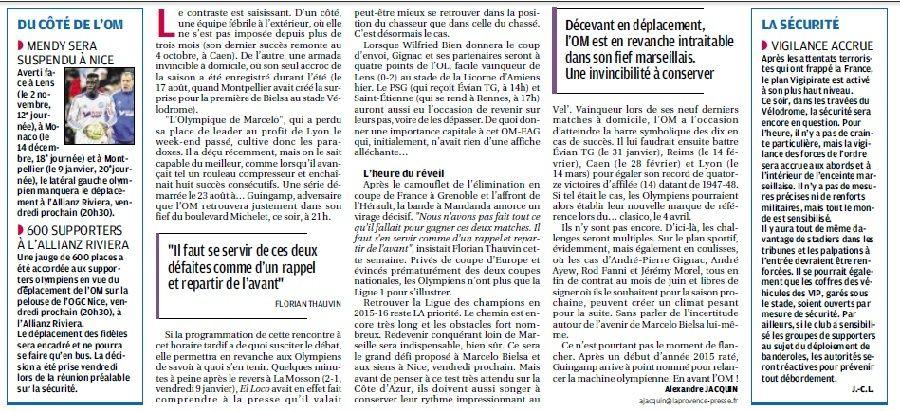 """L""""AUTRE DD CELUI LA ......MARTEGAL ANDRE PIERRE GIGNAC - Page 40 8b15"""