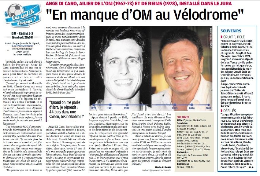 HOMMAGE OLYMPIEN - Page 29 8b23