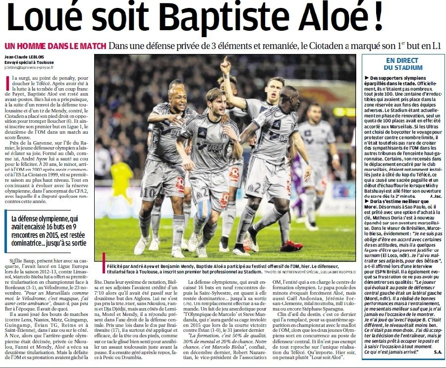 BAPTISTE ALOE  - Page 3 8c18