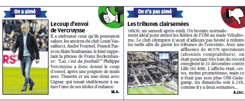 SUPPORTERS ...ALLEZ L'OM - Page 8 8d10