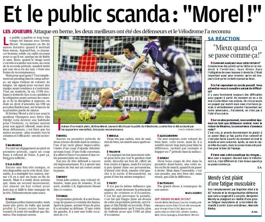 JEREMY MOREL ..ENCORE UN AUTRE MERLU  - Page 11 8f11