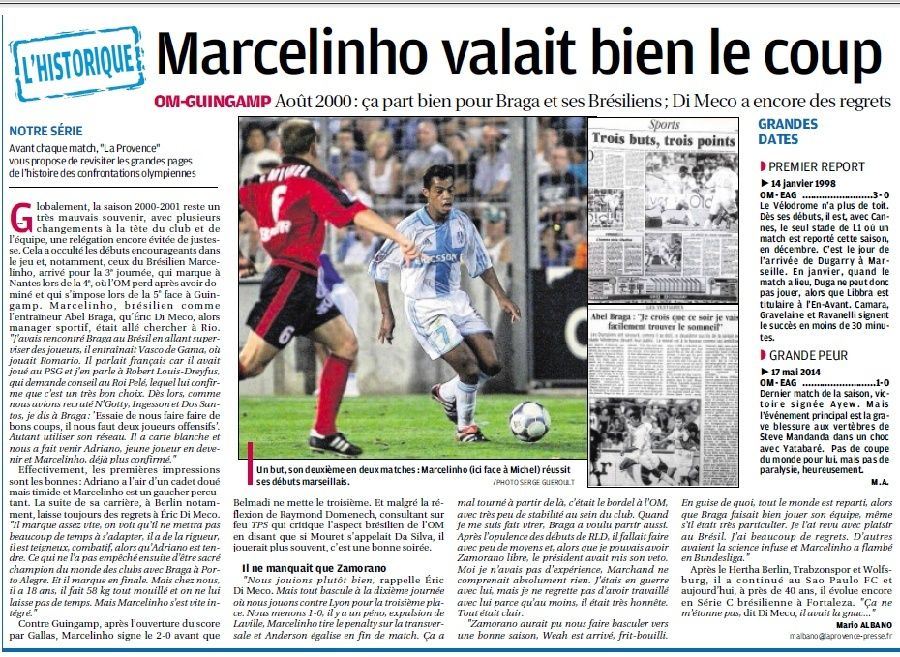 HOMMAGE OLYMPIEN - Page 29 8h11