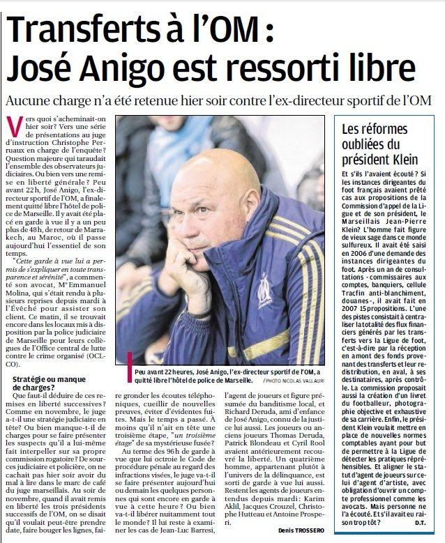 José Anigo DIRECTEUR SPORTIF - Page 17 8r10