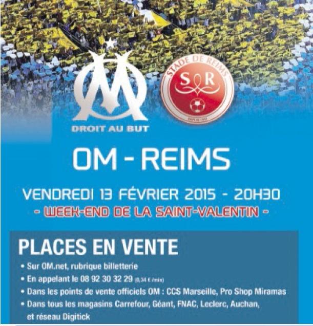 STADE DE REIMS A TOUT JAMAIS..ENCORE UN MEDITERRANEEN !! DE COEUR  - Page 38 8v_bmp10