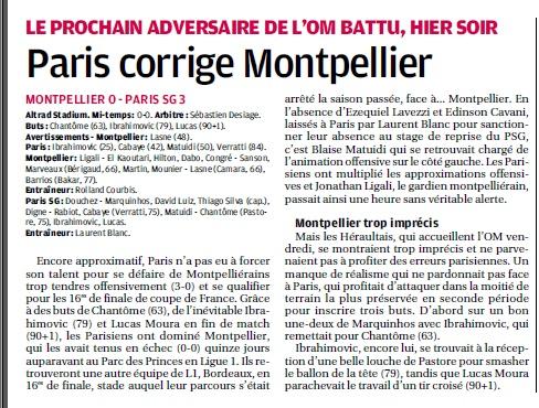 COUPE DE FRANCE EN MEDITERRANEE  - Page 8 9_bmp10