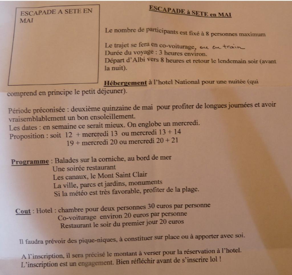 CETTE EXTRA... CETTE ILE SINGULIERE !!!!! - Page 4 P1310921
