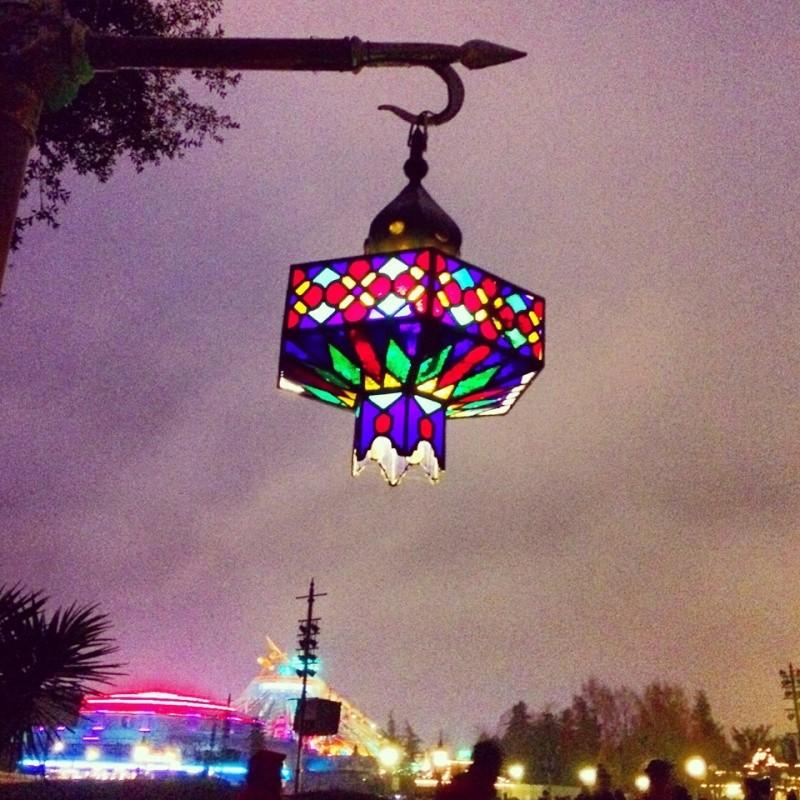Instagram OFFICIEL Disneyland Forum Club 10151310