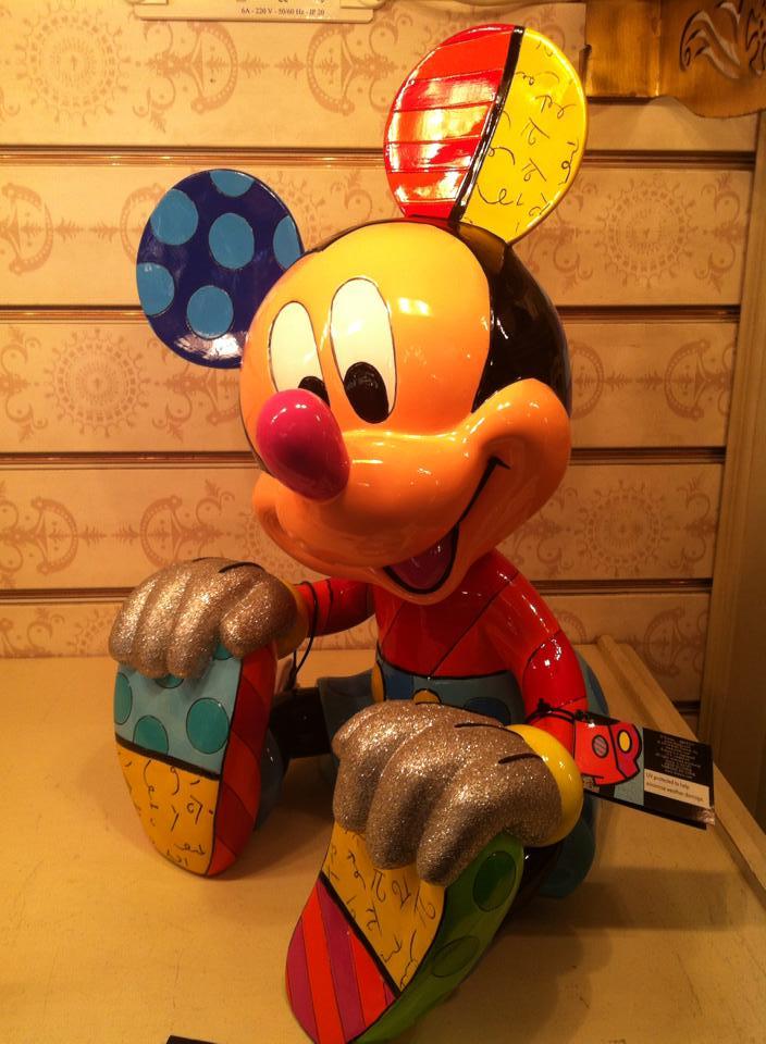 [Disneyland Paris] les nouveaux articles boutique  - Page 5 10423710