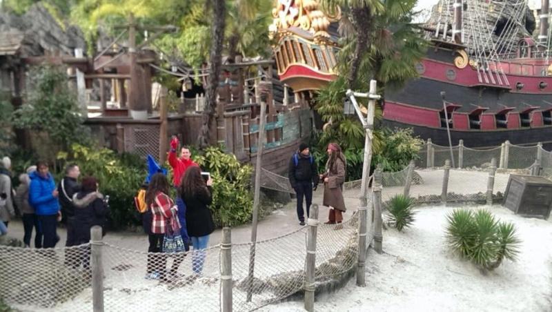 Jack Sparrow 10425410