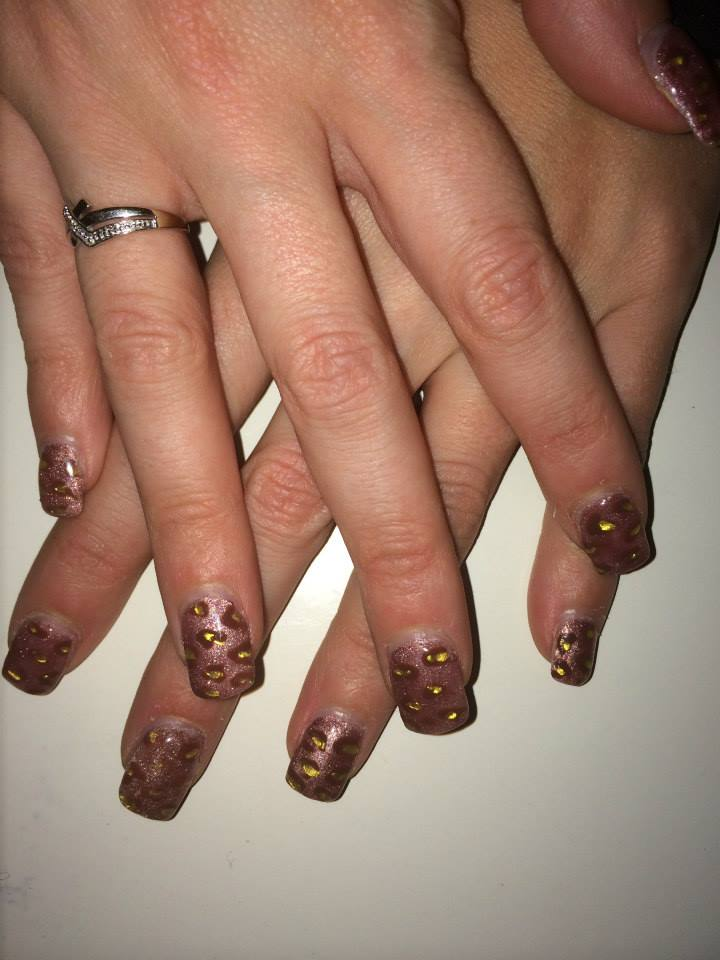 Les ongles ! - Page 4 10991210