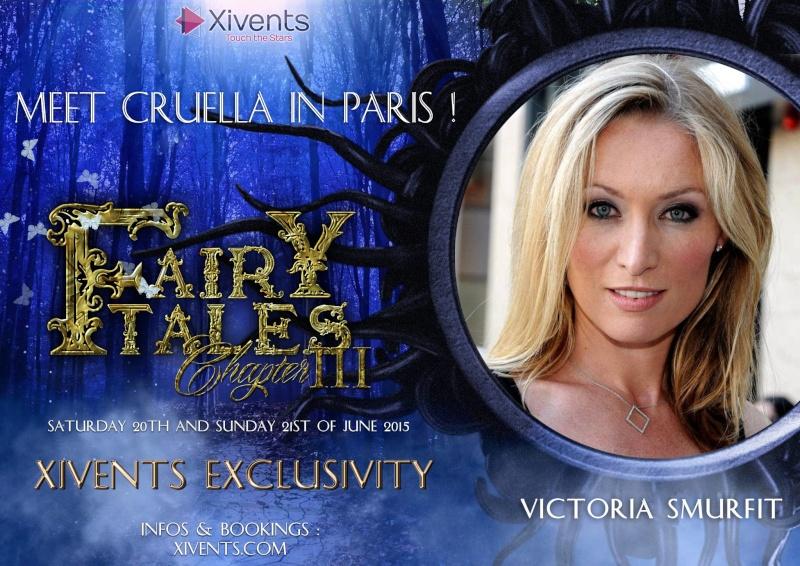 Xivents présente les Fairy Tales dédiée à la série Once Upon A Time - Page 3 10995910