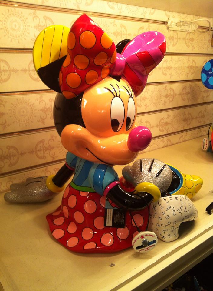[Disneyland Paris] les nouveaux articles boutique  - Page 5 11017810