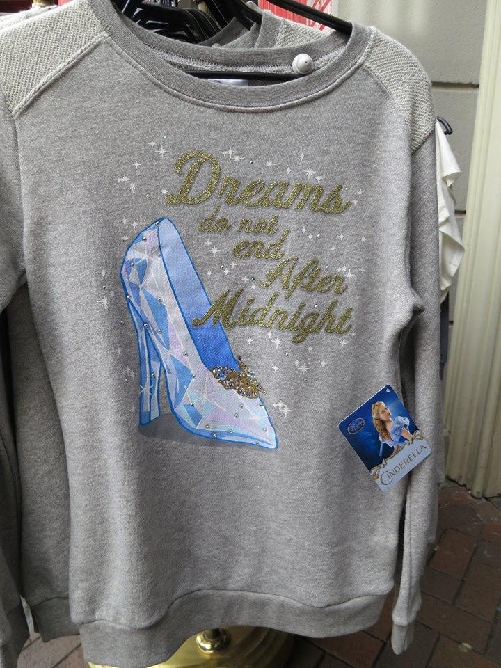 [Disneyland Paris] les nouveaux articles boutique  - Page 5 11039810