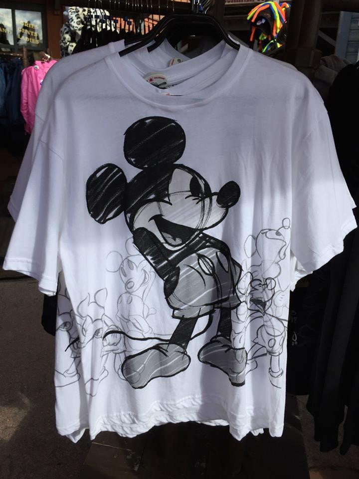 [Disneyland Paris] les nouveaux articles boutique  - Page 5 11050210