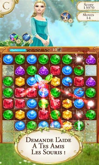 [Topic Unique] Jeux sur smartphones et tablettes 617f9010