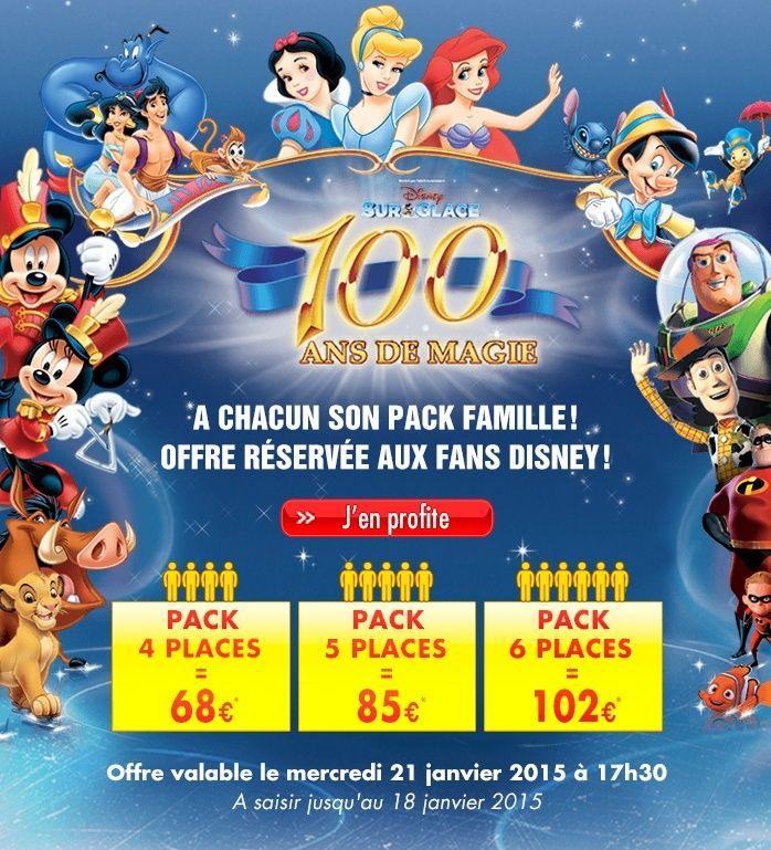 Disney sur Glace  - Page 5 Htqej10