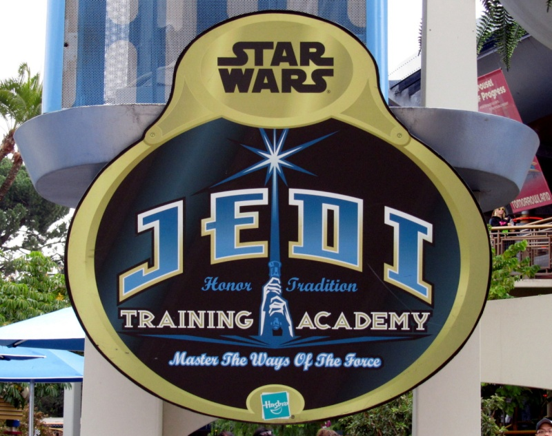 Jedi Training Academy à Vidéopolis Tumblr10
