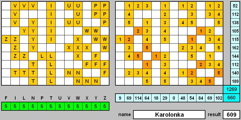 LEAGUE OPTIMIZERS 2015th 2_karo11