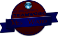 Most Wanted C-team10