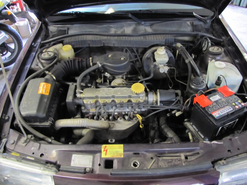 Vectra A C25XE Turbo Stage1,Stage2,Stage 2+, Stage X Img_1212