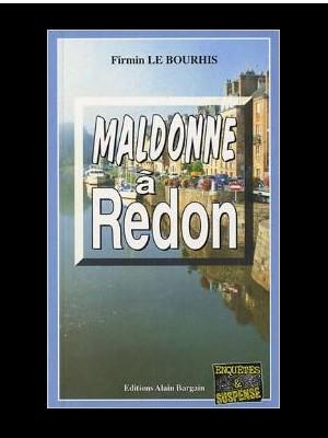 Romans  policiers Firmin Le Bourhis 132