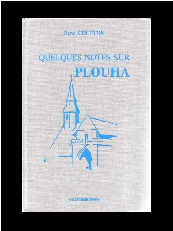 L'auteur René Couffon 410