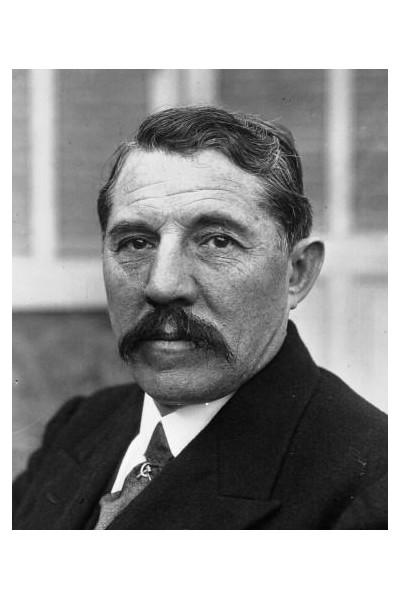 CACHIN Marcel (1869-1958) Sans_262