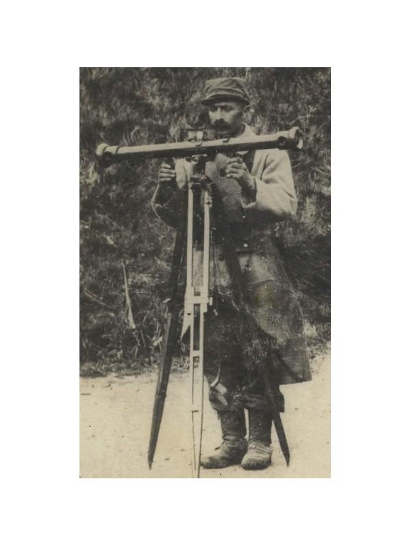 Adrien JÉGOU (1872-1915) Sans_t21