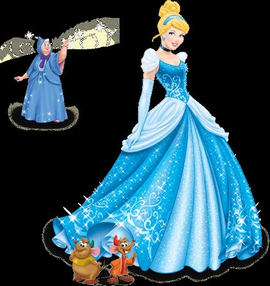 * أحدث وأروع صور اميرات ديزني * * * Disney princess new look * 00000014