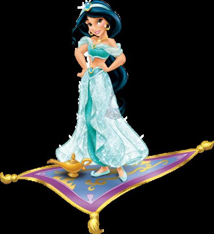 * أحدث وأروع صور اميرات ديزني * * * Disney princess new look * 00000016