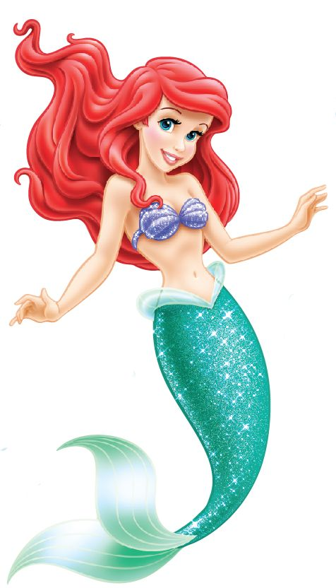 * أحدث وأروع صور اميرات ديزني * * * Disney princess new look * 00000033