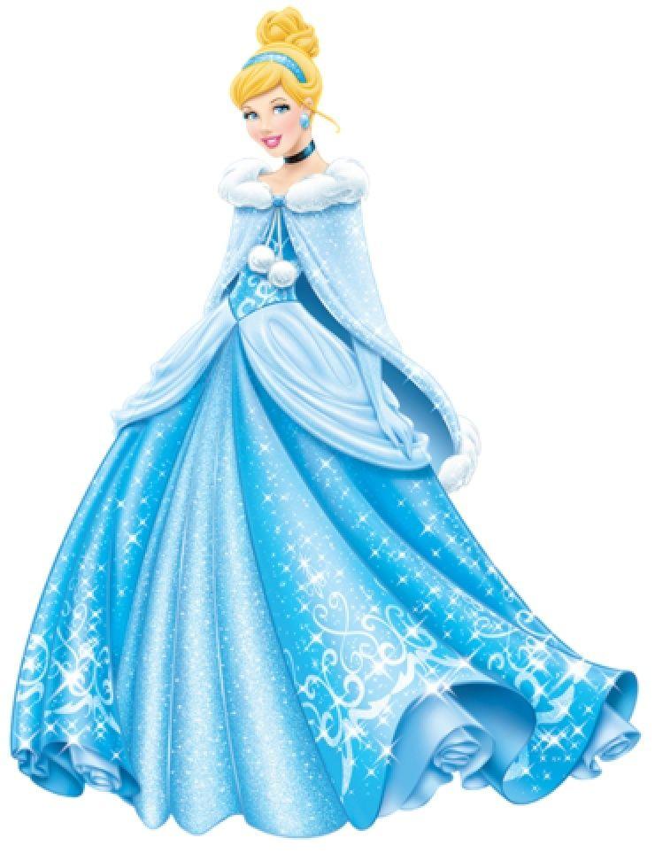 * أحدث وأروع صور اميرات ديزني * * * Disney princess new look * 0000013
