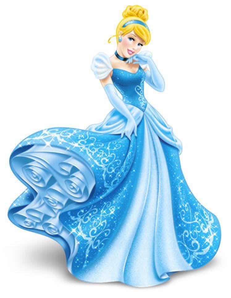 * أحدث وأروع صور اميرات ديزني * * * Disney princess new look * 0021
