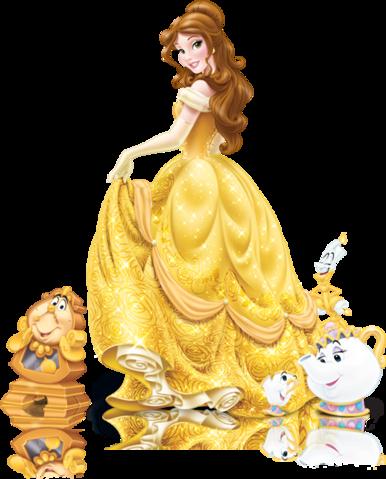 * أحدث وأروع صور اميرات ديزني * * * Disney princess new look * 014