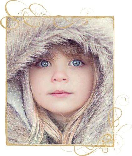 صور أطفال روعة 015