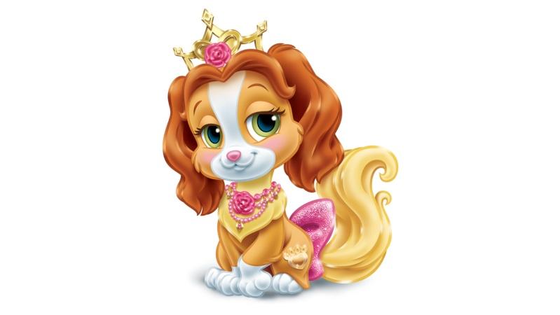 * أحدث وأروع صور اميرات ديزني * * * Disney princess new look * 10013
