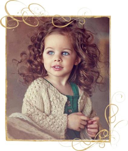 صور أطفال روعة 12015910