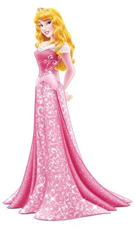 * أحدث وأروع صور اميرات ديزني * * * Disney princess new look * 121