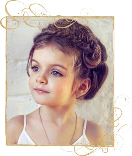 صور أطفال روعة 12125510