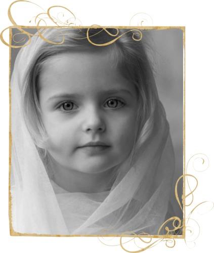 صور أطفال روعة 12125511