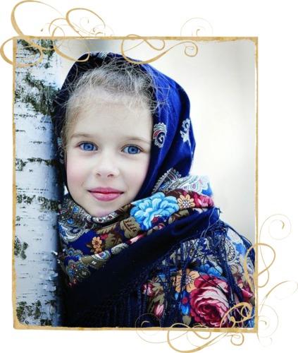 صور أطفال روعة 12125512