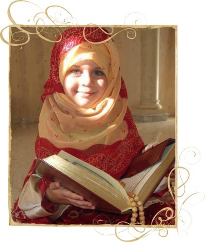 صور أطفال روعة 12125610
