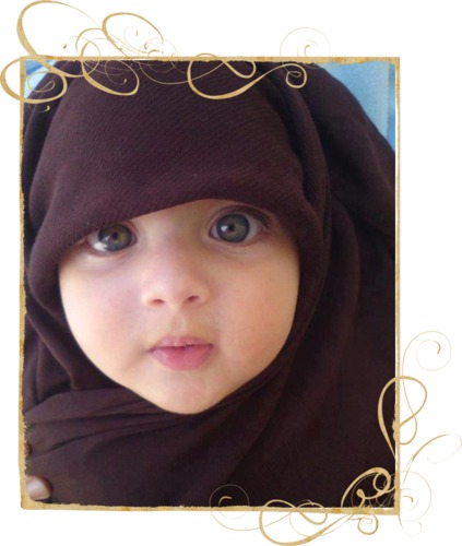 صور أطفال روعة 12125611