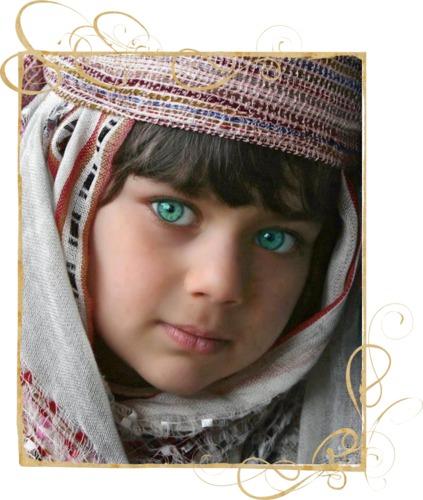 صور أطفال روعة 12125612