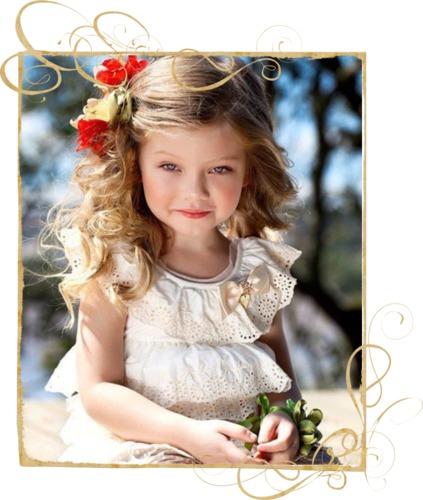 صور أطفال روعة 12125613